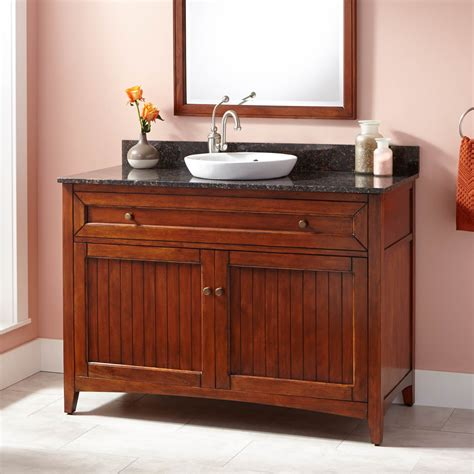 Bathroom Vanity With Laundry by Bathroom Vanity With Laundry Her Creation Home