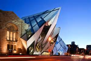 the royal ontario museum canada world for travel