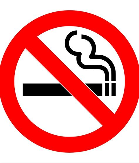 no smoking sign board pictures clickforsign com caution no smoking sign board buy online