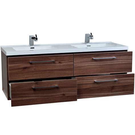 Bathroom Vanities Bay Area Bathroom Vanities Bay Area Universalcouncil Info