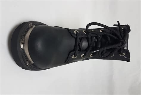 s cruiser motorcycle boots altimate s cruiser motorcycle boot altimate gear