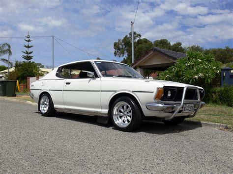 datsun 180b specs datsun 180b sss photos news reviews specs car listings