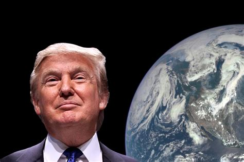 donald trump on climate change climatologists deny existence donald trump het beleg van