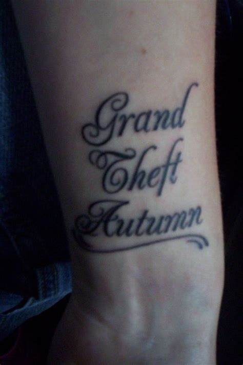 tattoo inspiration boy 35 best images about band tattoos on pinterest