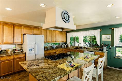 5 bedroom homes for sale in phoenix az beautiful mesa arizona homes for sale 5 bedroom close to
