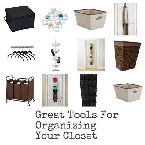 organise your wardrobe tips tools for affordably organizing your closet momadvice