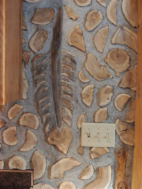 white earth reservation cordwood home cordwood alternative building cordwood construction page 7