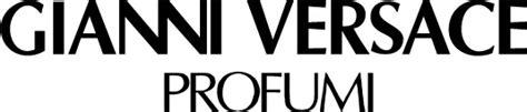 logo versace psd gianni versace logo free vector in adobe illustrator ai