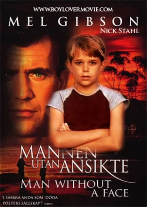 watch online the man without a face 1993 full hd movie official trailer subtitrare film the man without a face 1993