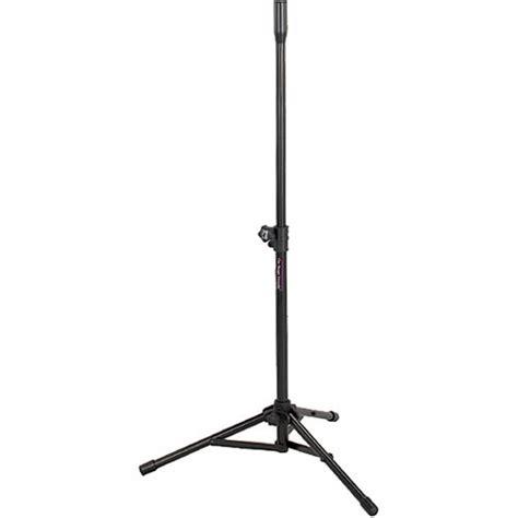 Tripod Speaker tripod speaker stands canada images