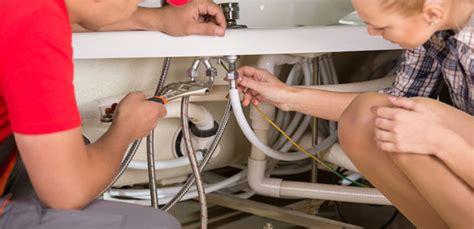 Repair Plumbing Leaks by Leaking Toilet Cape Coral Pipe Leak Detection Ft Myers