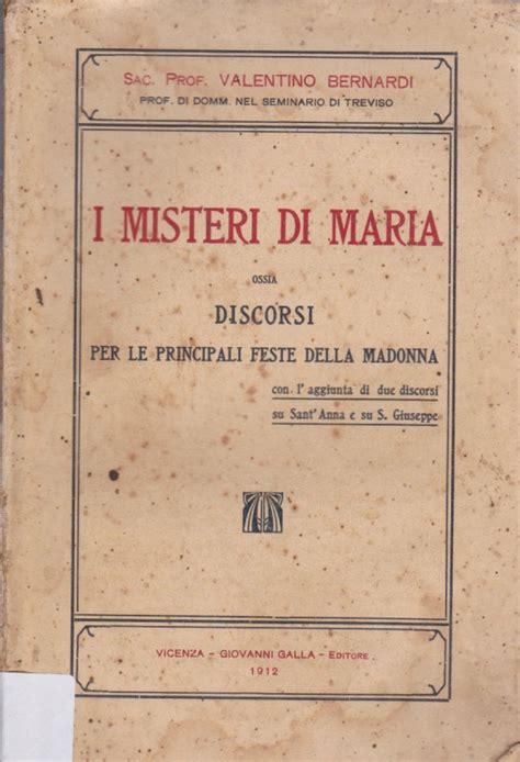 libreria edizioni paoline torino 187