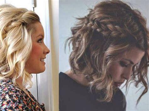 6 peinados faciles rapidos y bonitos para ir a youtube m 225 s de 30 peinados m 225 s f 225 ciles y r 225 pidos para estar