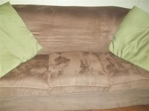 Fix Sagging Sofa by How To Fix Sagging Cushions With Plywood Or Particle