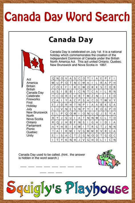 easy crossword puzzles canada 87 best crossword word searches and other word puzzles