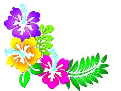 imagenes de flores vectorizadas vector gratis flores florales hojas patr 243 n imagen