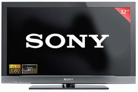 Led Sony 32 sony sony bravia led 32 quot