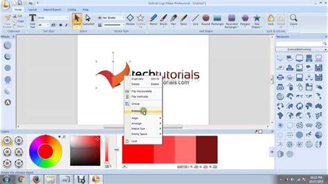 font design logo maker logo free design font logo maker marvelous font logo