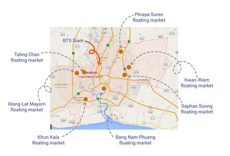 best location to stay in bangkok 100 bangkok map best places to stay in bangkok 2017