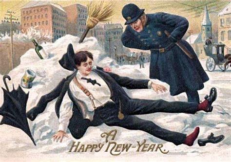 sober new years eve chicago before on new year s adults should read this study alaska news
