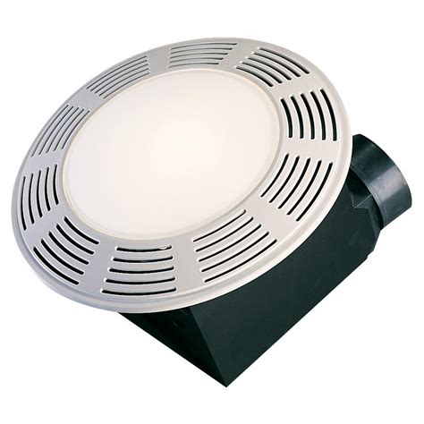 bathroom exhaust fan not pulling air tfv90lbath exhaust fan with white kitchen 100 ceiling