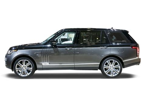 range rover specifications 2016 land rover range rover specifications car specs