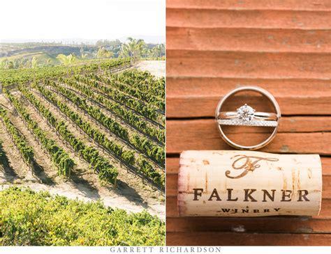 ranch farm barn wedding venues in southern california ranch farm barn wedding venues in southern california html