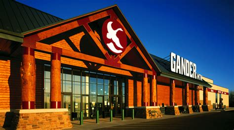 gander mountain locations in nc best mountain 2017