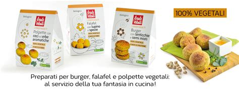 alimenti biologici alimenti biologici e prodotti naturali