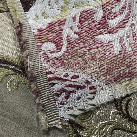 Upholstery Fabric Types And Uses by Sofa Fabric Upholstery Fabric Curtain Fabric Manufacturer