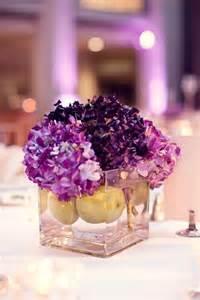 Cheap Flower Vases Centerpieces Centros De Mesa Con Hortensias Bautismo Comunion