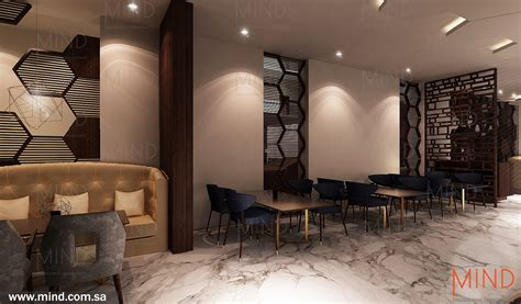 Restaurant Dining Room hotel amp hospitality projects 171 mind