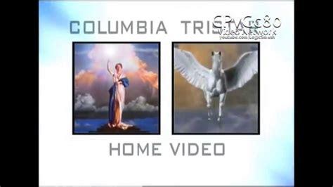 columbia tristar home 1998