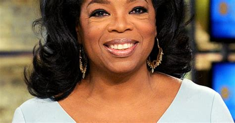 oprah s natural hair on o magazine september 2012 oprah winfrey shows off gorgeous natural hair for o