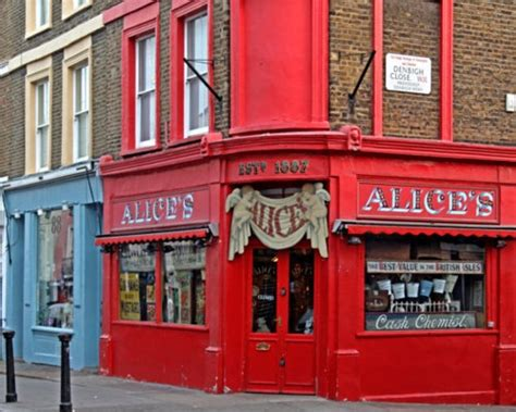 tattoo shop london notting hill 25 best images about nottinghill on pinterest shops