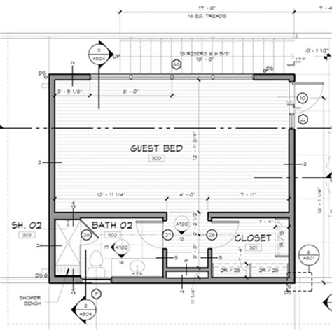 graphic standards for architectural cabinetry life of an 28 architectural graphic standards drawings