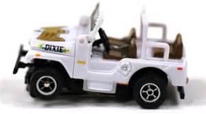 dukes of hazzard s jeep 858388015198