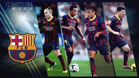 wallpaper barcelona player fc barcelona wallpapers 2016 wallpaper cave