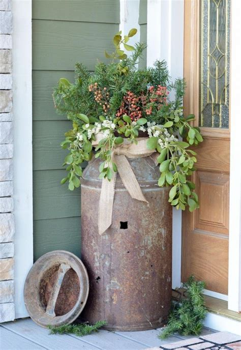 Rustic Yard Decor by Best 25 Rustic Landscaping Ideas On Rustic