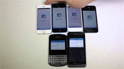 iphone q10 apple iphone 5s 5c 5 4s vs blackberry q10 z10 geekbench 3 comparison apple blackberry att