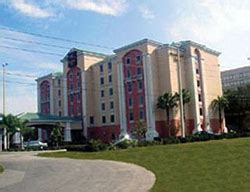 comfort inn international drive hotel comfort inn international drive orlando orlando