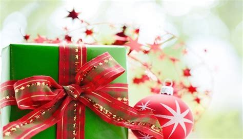 pictures of christmas stuff mintlife blog personal finance news advice how much