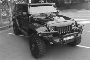 jeep wrangler warrior angry grill grille for jk wrangler