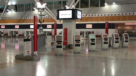 cara naik pesawat di bandara kualanamu panduan imigrasi bandara untuk ke luar negeri pikniek