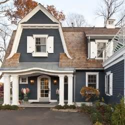 Grey House Paint by Exterior House Colors 8 To Help Sell Your House Bob Vila