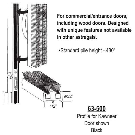 kawneer door 990 sliding doors