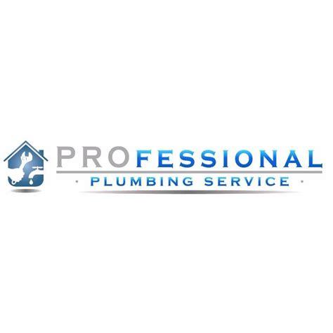 professional plumbing service llc lagrange ga