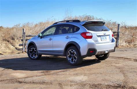 subaru crosstrek 2015 reviews 2015 subaru crosstrek xv reviews autos post
