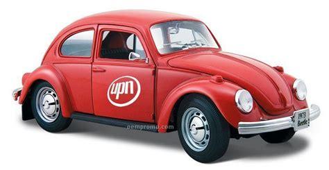 Diecast Miniatur Replika Volkswagen Beetle Rider 7 quot x2 1 2 quot x3 quot vw beetle die cast replica car china