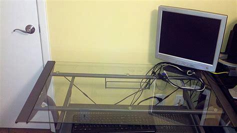 Laptop Repair Wilmington Nc Laptop Repair Computer Repair Desk